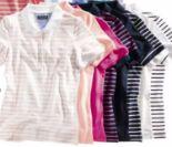 Damen Polo-Piqué-Shirt von Franco Callegari
