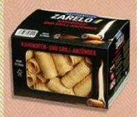 Grill-Kaminofen Anzünder von Zarelo