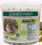 Premium Knusper-Mix von KiebitzMarkt Bergen