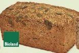 Dinkel-Saatenbrot von Bäckerei Postler