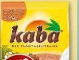 Der Plantagentrank von Kaba