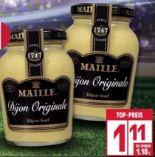 Dijonnaise von Maille