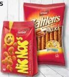 Saltletts Maxi Sticks von Lorenz