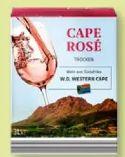 Cape Rosé