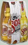 Mexican Beer von Sol