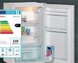 Vollraumkühlschrank VKS 15694 von Amica