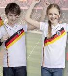 DFB-Kinder Trikot