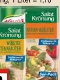 Salatkrönung Flüssig von Knorr