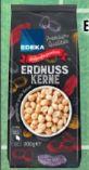 Erdnusskerne von Edeka