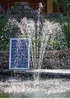 Xtra Springbrunnenpumpe 400 von Ubbink
