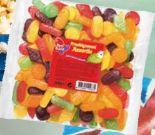 Fruchtgummizungen von Red Band