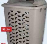 Wäschebox von Gies