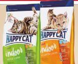 Katzennahrung Happy Cat Supreme von Happy Cat