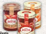 75% Frucht von Zentis