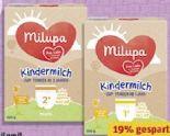 Milumil Kindermilch von Milupa