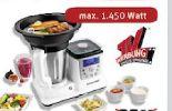 10in1 Thermo-Multikocher von Gourmetmaxx