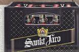 Bier von Sankt Jaro