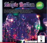 LED Magic-Ballon