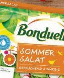 Sommersalat von Bonduelle