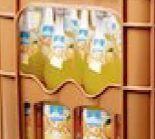 Limonade von Ariwa