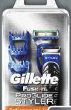 Fusion ProGlide Power Styler Rasierapparat von Gillette