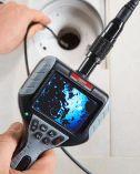 Endoskopkamera von Duro