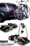 Fahrradträger EuroPower 915 von Thule