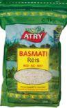 Basmati Reis von Atry