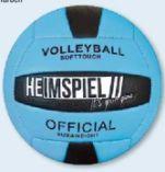 Volleyball Color von Heimspiel