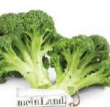 Land-Brokkoli von Edeka Mein Land