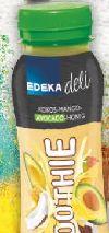 Smoothie Kokos-Mango Avocado-Honig von Edeka Deli