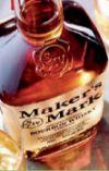 Kentucky Straight Bourbon Whisky von Maker`s Mark