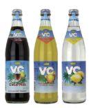 Limonade von VC
