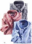 Herren Hemden von Tommy Hilfiger