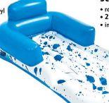 Lounge Schwimmsessel