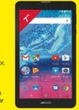 Tablet Core 70 3G von Archos