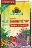 Blumenerde von Neudorff