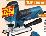 Stichsäge GST 150 CE Professional von Bosch
