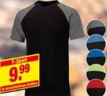 T-Shirt von Dickies