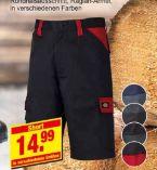Herren-Short von Dickies