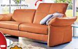 Sofa Lumino 2.5-Sitzer von SeDona