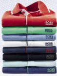 Herren Polo-Shirt von Hugo (Hugo Boss)