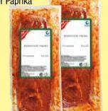 Grillnackensteaks Paprika von Gut & Günstig