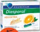 Magnesium Diasporal 400 von Protina Pharmazeutische