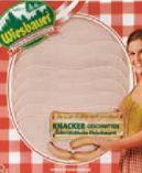 Knacker von Wiesbauer