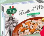 Frutti di Mare von Il Gusto dell Italia