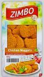Chicken Nuggets von Zimbo