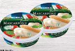 Mascarpone von Edeka Italia