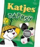 Tappsy von Katjes