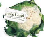 Land-Blumenkohl von Edeka Mein Land